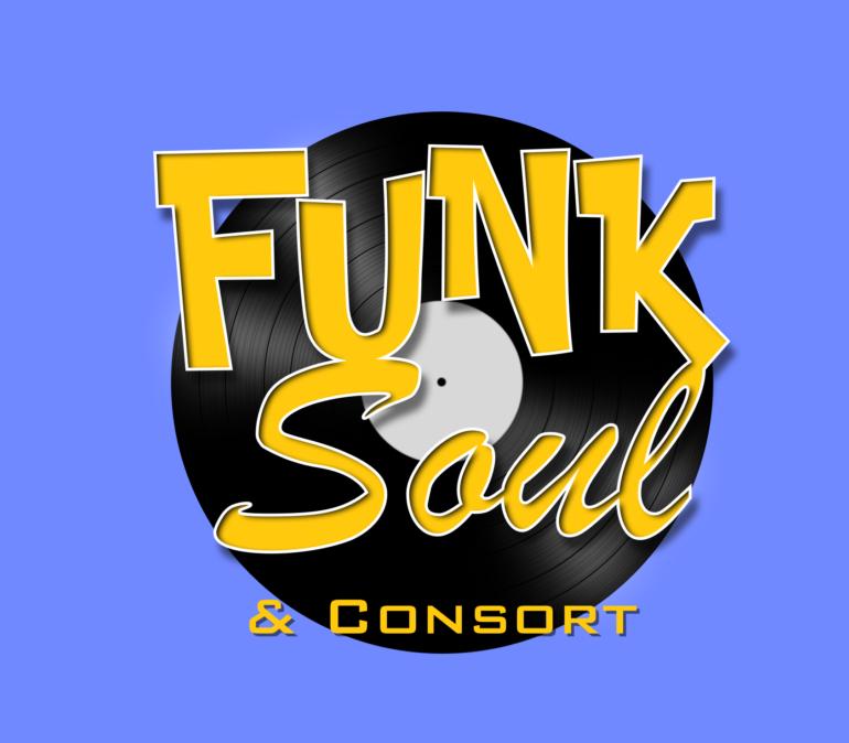 Funk Soul Consort