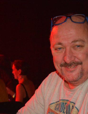 Marc Duchène