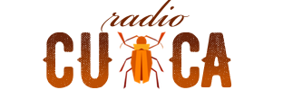 Radio Cuca