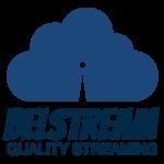 Belstream
